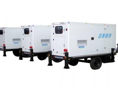 民扬电力主要服务项目