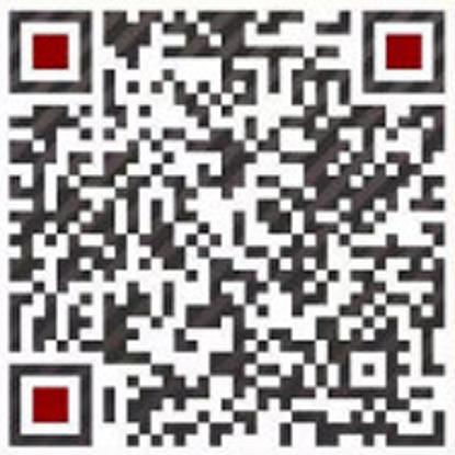 茂名发电机出租_茂名发电机租赁|茂名租柴油发电机_茂名发电机公司微信扫一扫
